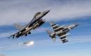 Pençe-3 Harekatı Kapsamında 9 PKK'lı Terörist Etkisiz Hale Getirildi