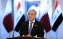 """Dışişleri Bakanı Hekim: """"Irak'ın Çatışma Sahası Olmasını Kabul Etmeyiz"""""""