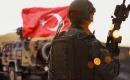 Türkiye Milli Savunma Bakanlığı : Son Bir Haftada 68 Terörist Etkisiz Hale Getirildi