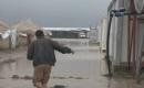 Fincan: Irak'ta Kamplarda Kalan Sığınmacılar İçin Harekete Geçilmelidir