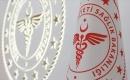 Türkiye Sağlık Bakanlığı: Kovid-19 nedeniyle 79 kişi daha yaşamını yitirdi