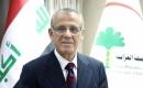 Irak Sağlık Bakanı Alvani'den İstifa Hamlesi