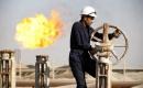 Irak, Ham Petrol İhracatını 2019'da Artırmayı Hedefliyor