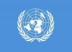 """Irak Genel Seçimlerinde """"UNAMI"""" Tehdit Aldı"""