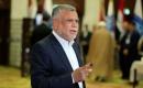 Bedir Örgütü lideri Hadi el-Amiri'den erken seçime destek