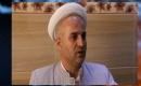Süleymaniye Asayiş Güçleri, Bir Din Adamını Tutukladı