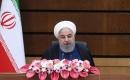 Ruhani: İstersek Uranyumu Yüzde 90 Saflıkta da Zenginleştirebiliriz