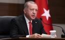 Türkiye Cumhurbaşkanı Erdoğan'dan Münbiç Mesajı