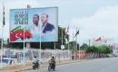 Togo, Türkiye Cumhurbaşkanı Erdoğan'ın Ziyaretine Hazır