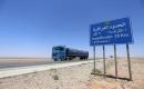 Irak, Suriye Sınırına 650 Kilometre Güvenlik Bariyeri Kurduğunu Duyurdu