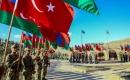 Bakü'nün Kurtuluşunun 101. Yıl Dönümü Kutlanıyor