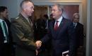 Bakan Akar'dan ABD Genelkurmay Başkanı'na YPG Tepkisi
