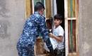 Irak'ta yaklaşık 3 milyon insan günlük temel gıdaya ulaşamıyor