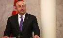 'Suriyelilerin Dönüşü Konusunda Ortak Forum Düzenleyebiliriz'