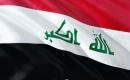 Bağdat, nihai petrol anlaşmasına varılana kadar IKBY'ye bütçe ödemelerini dondurdu