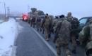 Türkiye'nin Bitlis İlinde Askeri Helikopter Kazası: 11 Şehit, 2 Yaralı