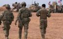 ABD Ordusu, Suriye'deki Üslerini Takviye Etti