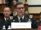 ABD Savunma Bakanlığı: Iraklı Güçler İle İlişkilerimiz Değişmeyecektir