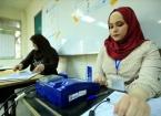 Irak İlk Kez Eski Başbakan Ve Cumhurbaşkanlarının Aday Olmadığı Bir Seçime Gidiyor