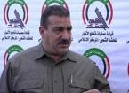 Tutuklanan Haşdi Şabi Komutanı Muslih, Serbest Bırakıldı